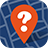 icon com.furetcompany.jeudepiste 2.8.16