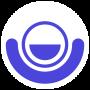 icon Lifesize