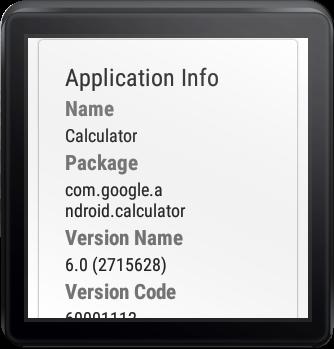 Root Essentials for Vivo Y69 - free download APK file for Y69