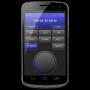 icon Remote Control for Denon