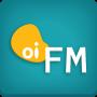 icon Oi FM