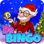 icon Dr Bingo - Free Video Bingo