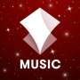 icon Stingray Music
