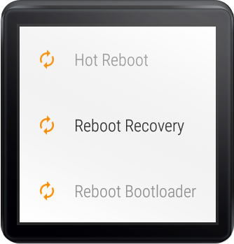 Root Essentials for Coolpad Defiant - free download APK file for Defiant