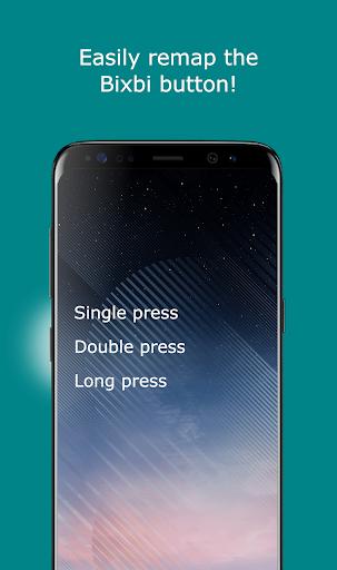 bxActions - Bixby Button Remapper for Samsung Galaxy J7 Pro