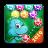 icon Dinosaur Eggs Pop 1.8.10