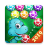 icon us.can0p.shootdinosaureggs 1.8.10