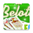 icon Belote 11.0.101