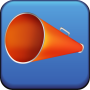 icon 3D Sound Effects