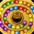 icon Woka Woka 2.030.13