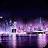 icon Amazing City 5.3.5