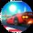 icon Horizon Chase 1.9.6