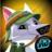icon Animal Jam 50.0.12