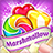 icon Lollipop2 20.0609.00