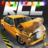 icon Real Car Crash 1.1.7