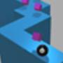 icon Endless Wall