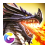 icon Dragons 10.0.3