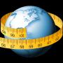 icon Land Calculator