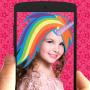 icon Pony PhotoYou