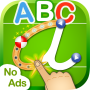 icon LetterSchool - Learn To Write The ABC Alphabet
