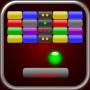 icon Bricknoid