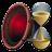 icon DVBeep 7.3.2