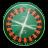 icon Roulette Predictor and Calculator 1.6