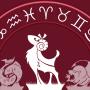 icon Stylish Horoscope