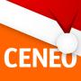 icon Ceneo - zakupy i promocje