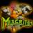 icon Miscrits 1.65.0
