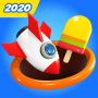 icon Match 3D - Matching Puzzle Game