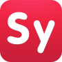 icon Symbolab