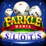 icon Farkle Mania - Live dice game