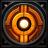 icon Battle Bouncers 1.17.1
