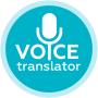 icon Speech & Write Translator - all language translate