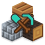 icon Builder for Minecraft PE