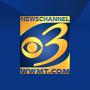 icon WWMT News 3