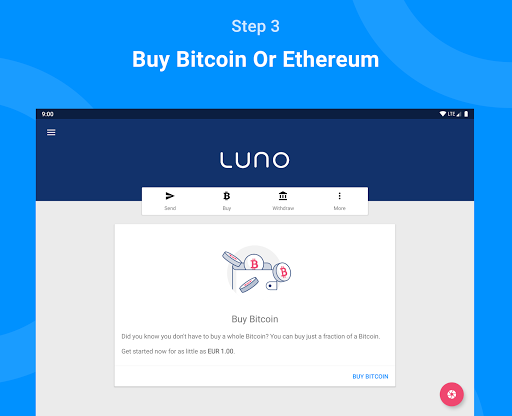Luno Bitcoin Wallet For Blackberry Keyone Free Download Apk File -