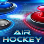 icon Air Hockey Free