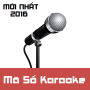 icon vn.maso.karaoke.vietnam.moinhat