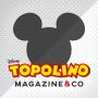 icon Topolino