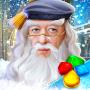 icon Harry Potter: Puzzles & Spells