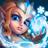 icon Hero Wars 1.52.3