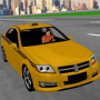 icon Airport Taxi