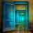 icon 501 Free New Escape Games 18.8