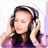 icon AM FM Radio Tuner 4.5