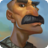 icon Dungeon Crusher 4.2.17