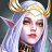 icon Trials of Heroes 2.4.2