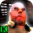 icon Mr Meat 1.5.0