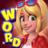 icon Word Craze 2.8